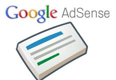 使用Google AdSense赚钱建议