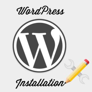 免费网上商店和网站安装设计服务