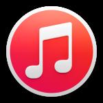 如何用iTune将英文有声读物音频CD转成MP3