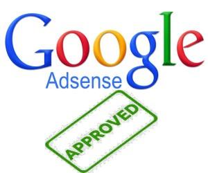 怎样申请Google AdSense账户