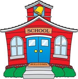 一个补习学校的网站