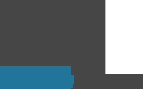 什么是WordPress3