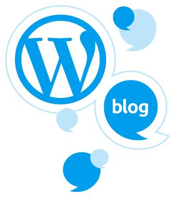 如何用WordPress简单创建独立个人博客