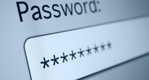 如何重设WordPress网店或网站密码
