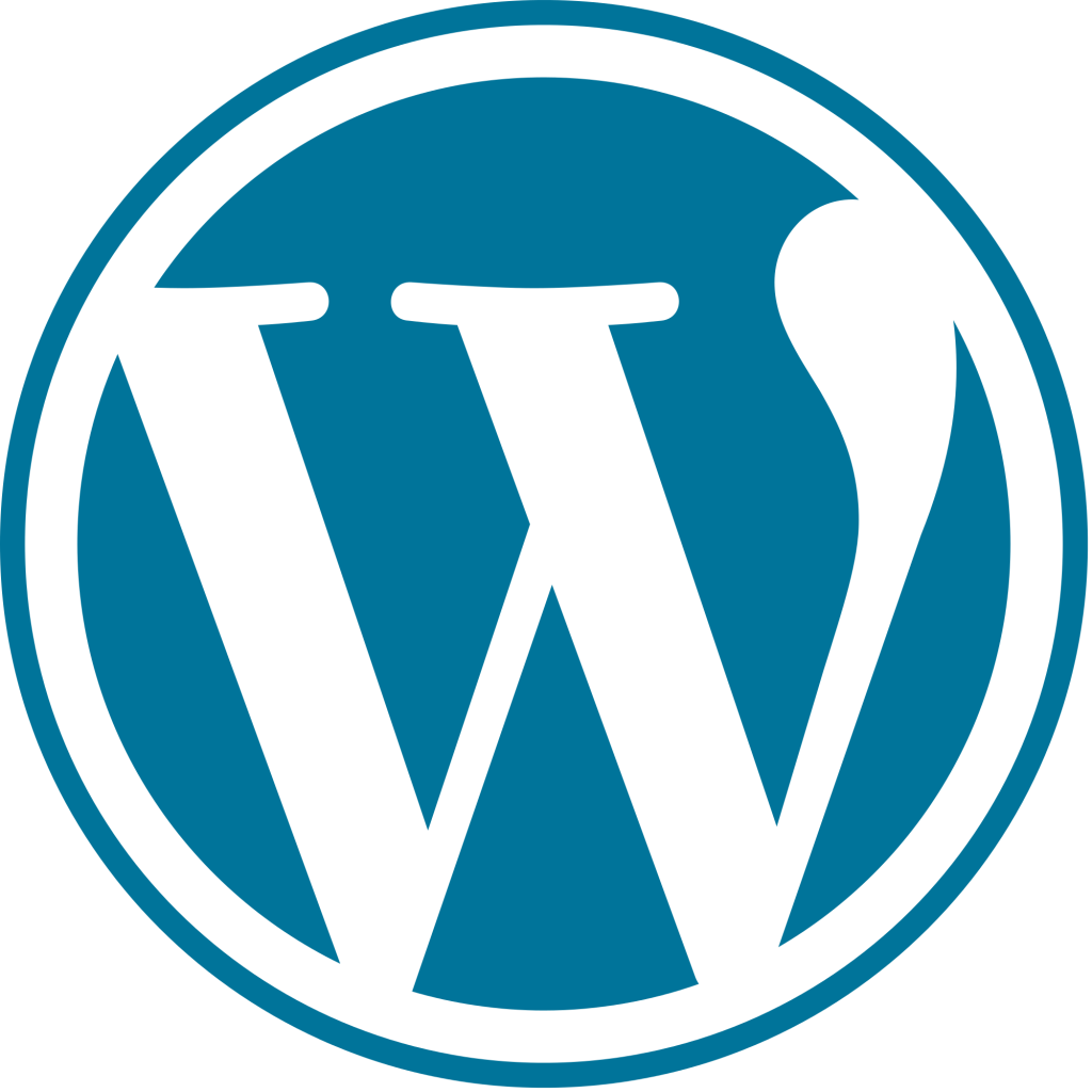 安装WordPress