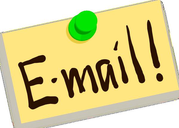 设置你的网站或网店的免费专业电邮