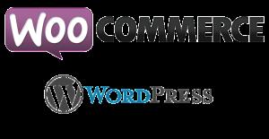 WooCommerce电子商务网站系统 + WordPress
