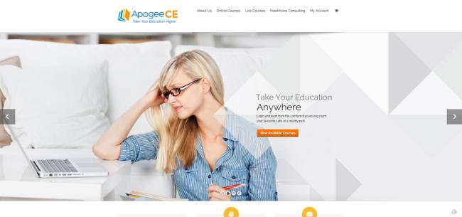 apogee-ce-650x305