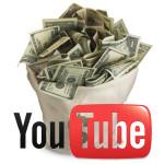 如何在美国通过YouTube网上赚钱经验