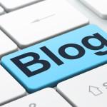 美国博客赚钱:如何开始一个赚钱的个人博客