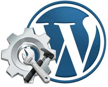 WordPress基本设置