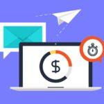 个人网站和博客赚钱之路 (如何把WordPress网站变成一门生意)