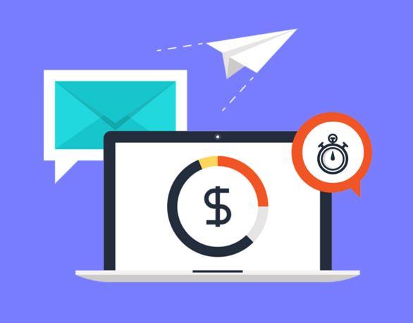 个人网站和博客赚钱之路