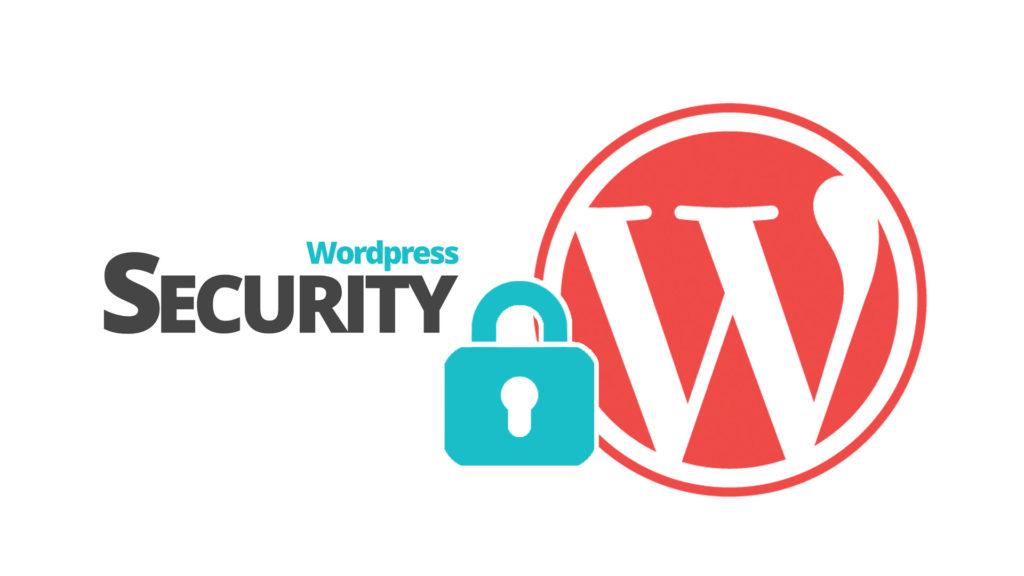 如何提高保证WordPress网站或网店安全性 (问题与解答)