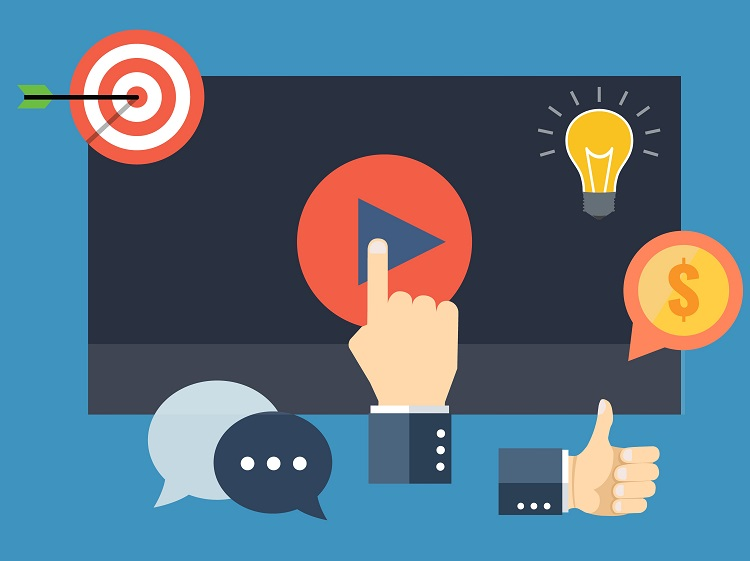 建立WordPress电子商务网站视频 (WooCommerce 教程)