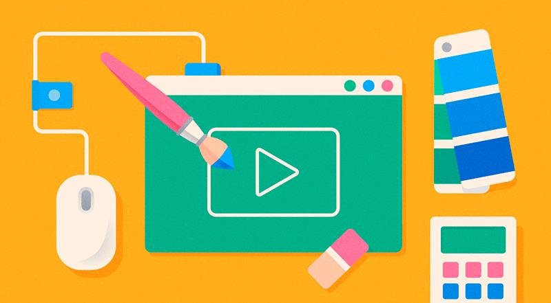讲解怎么购买域名和空间, 并安装WordPress (只需12分钟)