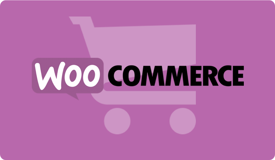 分析WooCommerce做电商网站, 以及如何网上创业