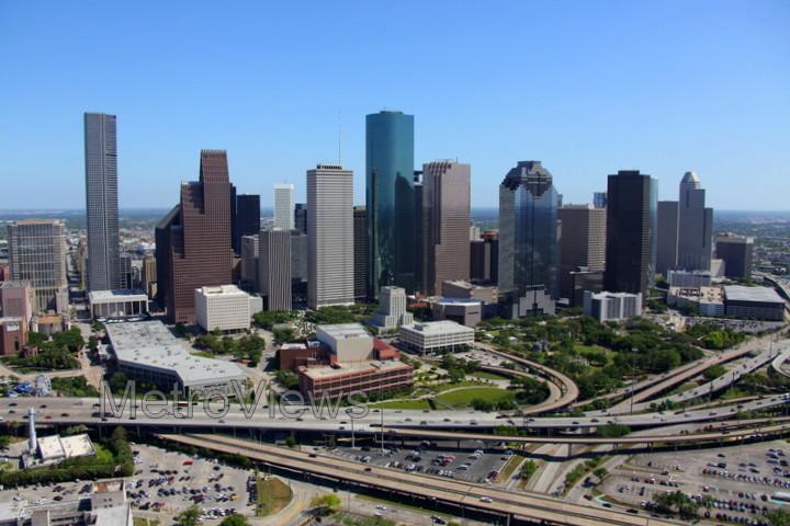 休斯敦网页设计 企业网站制作 电商商务搭建