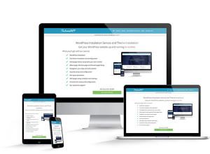 响应式网站设计-JiuStore接受支付宝AliPay或信用卡支付