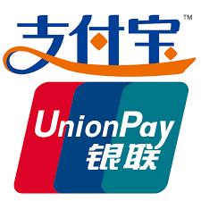 如何用支付宝(AliPay)或银联(UnionPay)购买US Domain Center的域名和空间