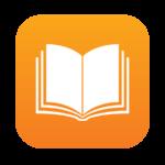 新手提高网站流量实用教程 (电子书)