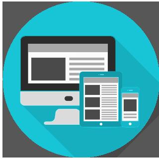 用WordPress创建企业网站, 公司网站, 或外贸网站