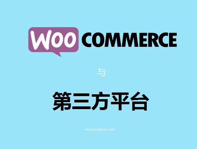 第三方平台(淘宝, Amazon, eBay)与独立网站或商城的关系