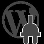 Most Viewed Posts插件: 展示文章阅读次数和热门文章排行WordPress插件