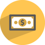 中国外贸网站: 如何在中国收取美元(USD)的方法