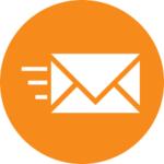 如何快速登陆US Domain Center提供的免费专业电邮