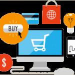 如何建立自己独立域名的网上商城 (StoreFront, WooCommerce电子商务主题)