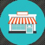 为什么生意和企业都应该有个网站