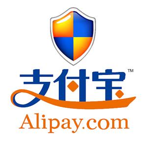 可用支付宝-PayPal-信用卡购买美国主机-从购买域名-空间-安装WordPress-到网站上线只需10分钟