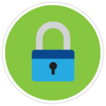 如何简单地为网站或网店添加SSL或https安全加密 (设置和使用教程)