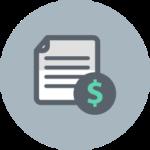 如何在WooCommerce电子商务网店添加和设定商品外部链接或加盟商品