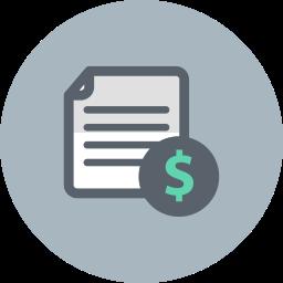 如何在WooCommerce电子商务网店添加和设定商品外部或加盟商品