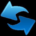 如何简单地更换WordPress网站的域名 (更改US Domain Center账户域名)