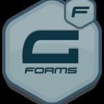 我用了200美元购买WordPress万能的表单插件-Gravity Forms重力表单 (下载, 激活码和更新)