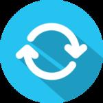 如何简单地删除或卸载已经安装好的WordPress, 然后再重装WordPress