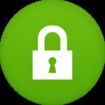 如何给网站添加SSL证书或https加密视频教程 (我们的新网站)
