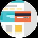 如何简单修改WooCommerce网店的结算页面表单 (删除/添加表单字段)