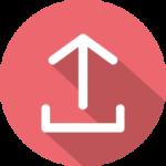 如何简单地在US Domain Center美国主机空间后台面板上传主题, 插件或其它文件