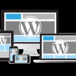 用WordPress搭建的知名网站例子