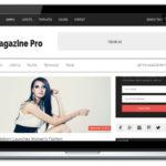 免费网站建设服务, 给你一个基本完整的网站 (JiuStore使用的Genesis主题)