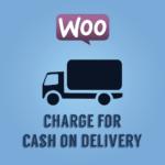 WooCommerce购物网站系统的货到付款(Cash on Delivery)功能让你接受现金支付