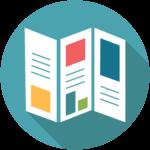一页纸网站搭建流程, 让新手一看就明白 (PDF文档下载)