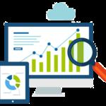 教你如何提高网站访问量或增加网站流量