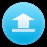 如何简单地在WordPress上增加或修改文件上传的大小限制