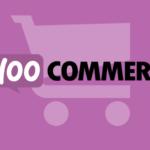 如何简单设置和修改WooCommerce结账页面的账单地址和送货地址
