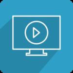 超级强大的多用途网站主题视频教程 (生意网站, 公司网站, 外贸网站, 购物网站, 电商网站, 个人网站, 其它网站)
